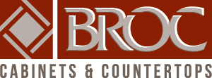 Broc Kitchens and Baths