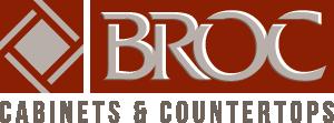 Broc Kitchens and Baths